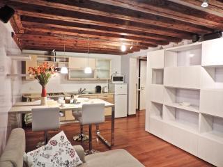 Sant'Aponal Apartment - Venice vacation rentals
