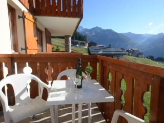 **9 DAYS FOR THE PRICE OF 7 - XMAS AND NEW YEAR** No. 1 Les Clarines - Vallandry vacation rentals