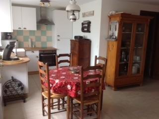 Gite Ciccio ,2 chambres 5 couchages - Sin-le-Noble vacation rentals