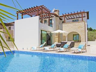 ATHKYB15- 3 bedroom family villa - Ayia Napa vacation rentals