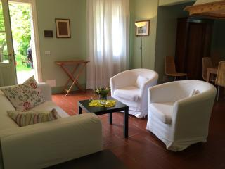 Nice Condo with Internet Access and A/C - Caorle vacation rentals