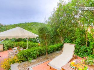 Villa Ansedonia - Porto Ercole vacation rentals
