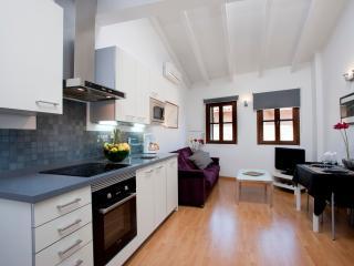 Little House Creu - Palma de Mallorca vacation rentals