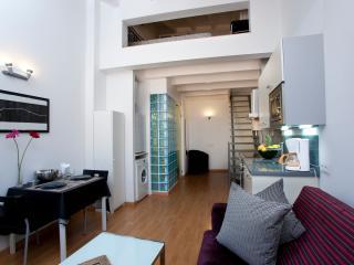 Enchanting Apartment in magical Lonja - Palma de Mallorca vacation rentals