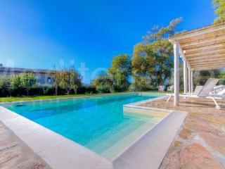 Renaissance Tuscany Country House - Capalbio vacation rentals