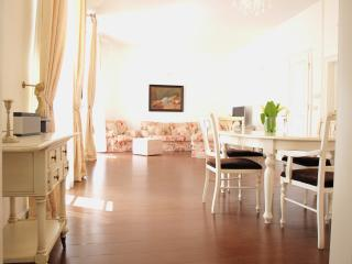 Secret| Gorgeous Chic 1-BR Prime location Old Town - Dubrovnik vacation rentals