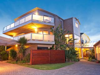 Whitesbeach Guesethouse - Torquay Accommodation - Torquay vacation rentals