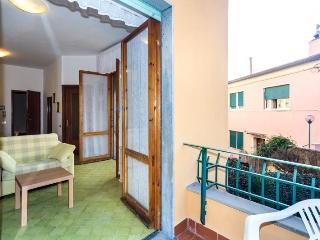 Monterosso Mare 3 - Monterosso al Mare vacation rentals