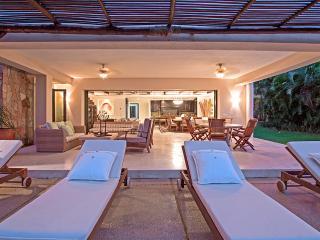 Exquisite luxury condo in the Punta Mita Resort - Punta de Mita vacation rentals