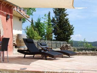 Studio Apartment close to Barcelona, modern+bright - Vilafranca del Penedes vacation rentals