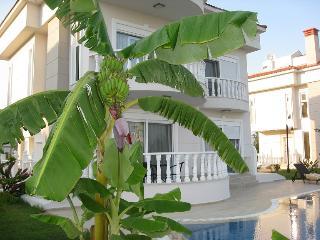 Golf Village Private Pool Villa N - Belek vacation rentals