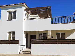 Villa Andre - 3 bed villa near Ayia Thekla - Ayia Napa vacation rentals