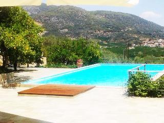 villa Xristina 1 - Epidavros vacation rentals