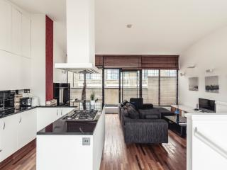 City Stay Aparts - London Bridge Luxury Penthouse - London vacation rentals
