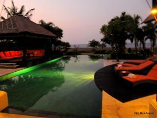 Nice Lovina vacation Villa with Internet Access - Lovina vacation rentals