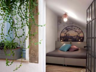 Apartment Centrale Station - Milan vacation rentals