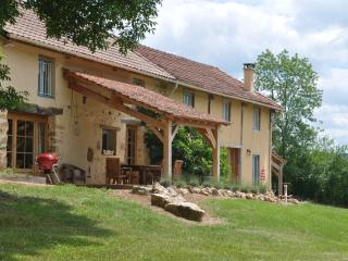 Hope Cottage - Sol du Mazel - Domme vacation rentals