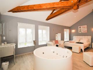 Pétillante, La Loge (Epernay) - Moussy vacation rentals
