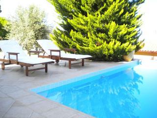 villa Panos 3 - Epidavros vacation rentals