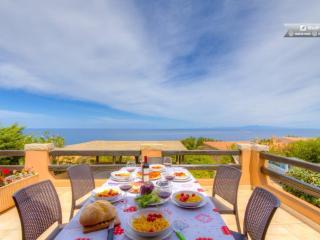 Villa Costa Paradiso - Costa Paradiso vacation rentals