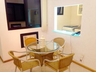 Ipanema - Copacabana 1 Bdr Flat Close to the Beach - Rio de Janeiro vacation rentals
