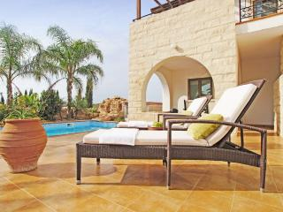 Villa Sea front - Ayia Napa vacation rentals