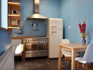 Central Quirky Lovely Artisan House - Dublin vacation rentals