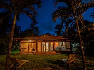 Modern Beach Luxury Villa Aragon - Puerto Viejo de Talamanca vacation rentals