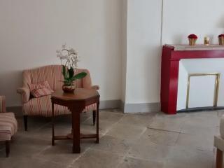Chambre d'hotes petite camargue à 15 mn des plages - Marsillargues vacation rentals