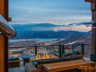 Dreamscape 365 Ski-In/Ski-Out at Deer Valley - Park City vacation rentals