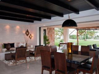 Casa Marmo di Mita - Punta de Mita vacation rentals