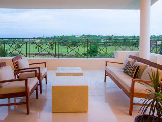 Beautiful Magnolia - Punta de Mita vacation rentals