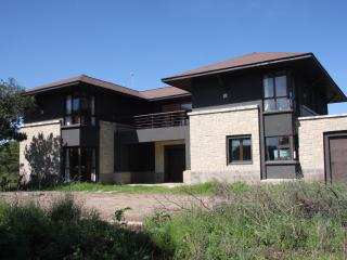 A beautiful house in Ol Pejeta - Nanyuki vacation rentals