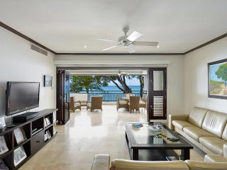 Coral Cove 7, Sunset - Ideal for Couples and Families, Beautiful Pool and Beach - Paynes Bay vacation rentals