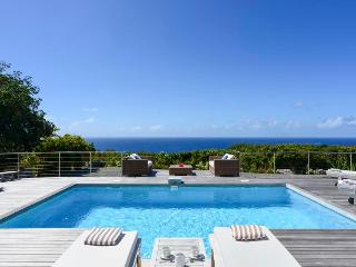 Sunny 2 bedroom Lurin Villa with Wireless Internet - Lurin vacation rentals