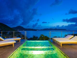 Villa Mirande 2 chambres - Marigot vacation rentals