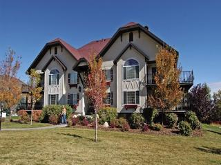 WorldMark Midway - 1 hour from Salt Lake City - Midway vacation rentals