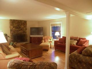 Cozy House with Internet Access and Grill - Incline Village vacation rentals