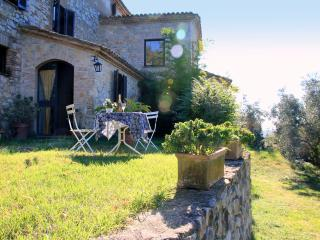 B&B Country House Colle Perrini - Casperia vacation rentals