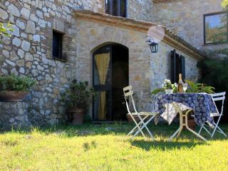 B&B Country House Colle Perrini - Casperia vacation rentals