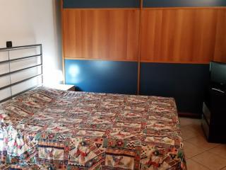 Appartamento Arredato Vicino Parma - Collecchio vacation rentals