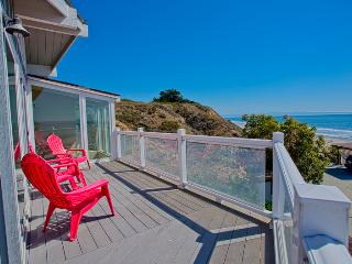 Nice House with Internet Access and Television - La Selva Beach vacation rentals