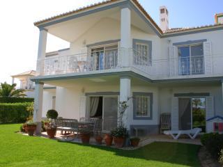 Apartment Amanda - Almancil vacation rentals