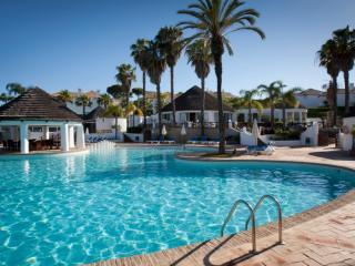 Apartment Ana - Almancil vacation rentals