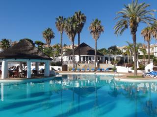 Apartment Angelina - Almancil vacation rentals