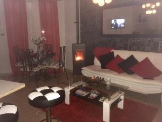 luxurious apartment in Monachil - Monachil vacation rentals