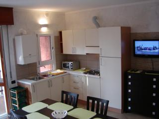 Easy Apartments Peschiera - R3C5 - Peschiera del Garda vacation rentals