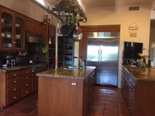 Nice House with Dishwasher and Hot Tub - Jamul vacation rentals