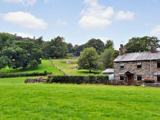 TANNER CROFT COTTAGE, Grasmere - Grasmere vacation rentals