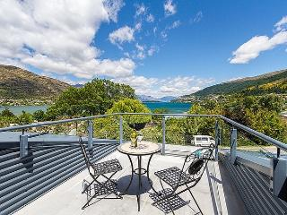 Queenstown Vista - Lower Shotover vacation rentals